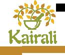 Kairali Centers